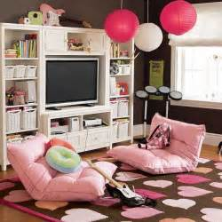 Bedroom Accessories For Students Modern Room Design Ideas Show Well Expressed