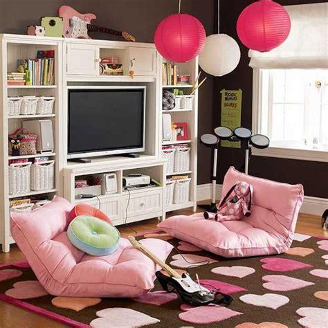 modern kids room design ideas show well expressed teenage