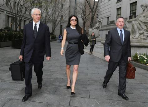 New York Divorce Court Records Bethenny Frankel Jason Hoppy Clash In Divorce Court Ny Daily News
