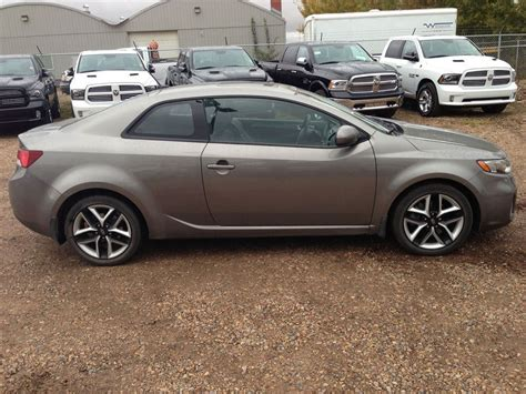 2012 Kia Forte Problems When Does The Charger Srt Hellcat Go On Sell Autos Post