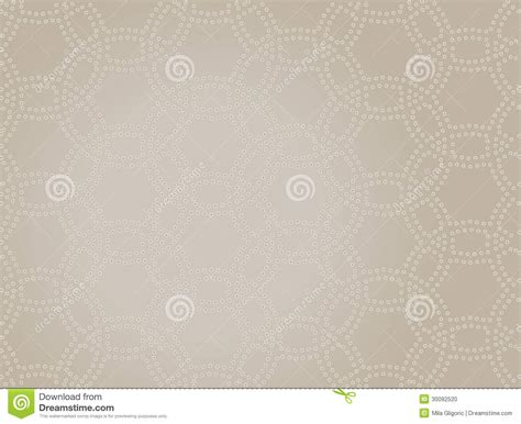 pattern making dot paper dot pattern paper stock photo image 30092520