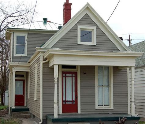 shotgun house design shotgun house plans house carpenter outside pinterest