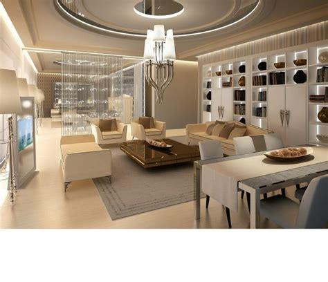 hotel living room design instyle decor luxury living room interior design inspiring 5 hotel penthouse suites