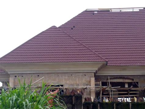 gutterless roofs home design forum parapet roofs designs parapet designs for house in nigeria