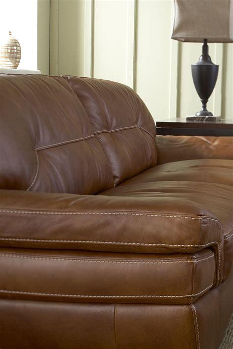 natuzzi savoy sofa price notturno sofa beds natuzzi collections sofas surround