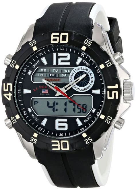 u boat watch price in nigeria us polo assn original watches for sale fashion clothing