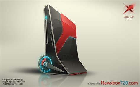 next xbox one console xbox one concept designs xbox one experts