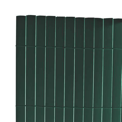 per giardini articoli per recinzione per giardini in pvc 90 x 300 cm