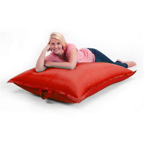 waterproof bean bags ebay floor cushion outdoor bean bag garden furniture