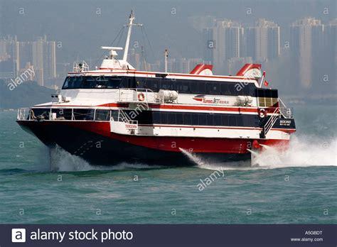 jet boat hong kong to macau hong kong to macau turbojet hydrofoil hong kong china