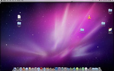 snapshot mac screenshot mac by andy12322 on deviantart