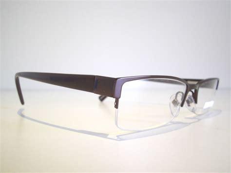 new optical eyeglasses designer spectacles for