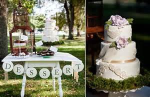 triyae ideas for a small backyard wedding various