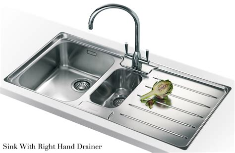 Silet Laser Stainless Per Pack franke laser designer pack lsx 651 stainless steel sink and tap