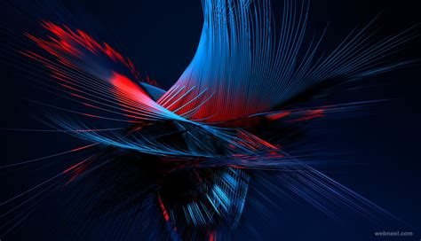 best motion graphic 25 best 3d motion graphics ad and designs by