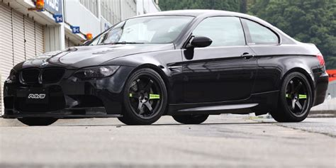 Bmw 1er Alternative by Alternative Felgen Bmw 1er 2er Forum Community