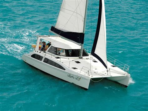 catamarans for sale east coast usa 2017 seawind 1160 deluxe sail boat for sale www