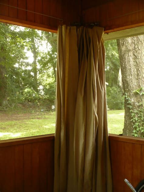 hot tub privacy curtains 17 best images about hot tub privacy on pinterest hot