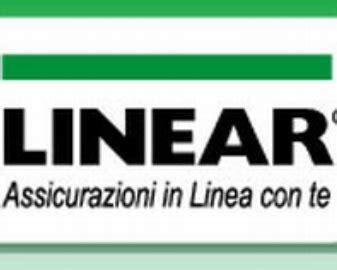 linear assicurazione casa preventivo assicurazione temporanea autocarro