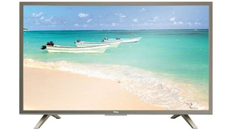 Changhong 50 Inch Led Digital Tv Hd 50e2100t compare tcl 50s4800fs 50inch hd led lcd smart tv prices in australia save