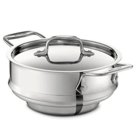 chafing dish bed bath and beyond buy old dutch international 6 qt oval chafing dish in