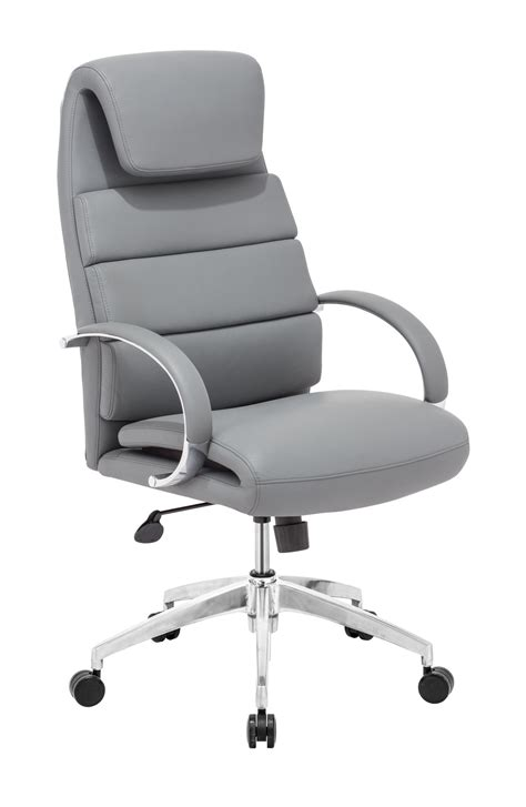 Modern Office Desk Chairs Desk Chairs Modern Room Ornament