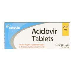 Salep Zovirax Acyclovir Harga zovirax tablets uk and mail order pharmacies