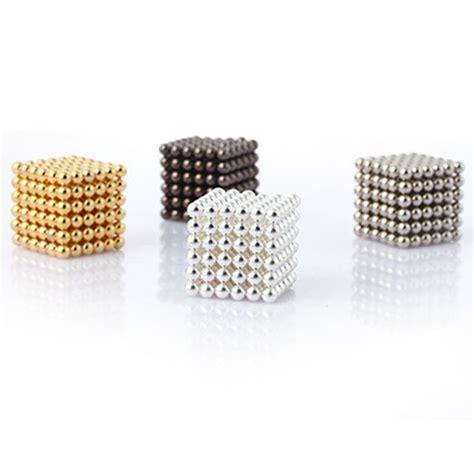 Block Happy 216 Pcs Murah buy wholesale magnetic balls toys from china