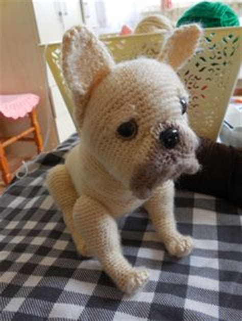 half bulldog half pug 1000 images about crochet on crochet hats crochet butterfly and crochet
