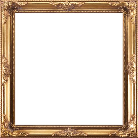 vintage square frame 1000 images about reference images frames on