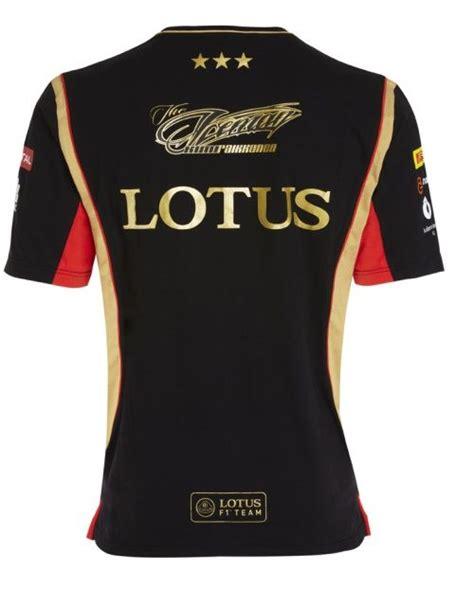 Tshirt Lotus t shirt lotus kimi