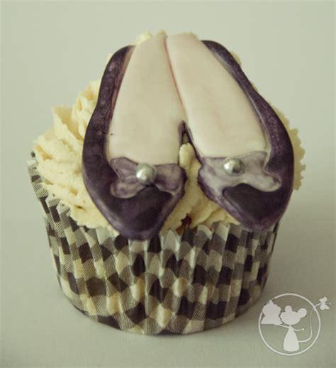 decorar laras lara s cupcakerie receta de cupcakes de calabaza