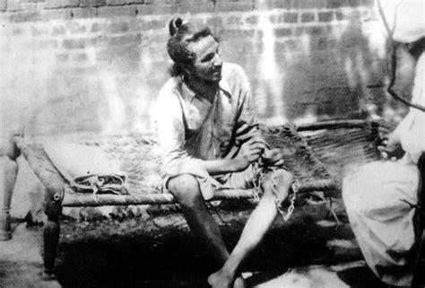 rajguru biography in hindi barjatykka and bhagat singh communist party of india