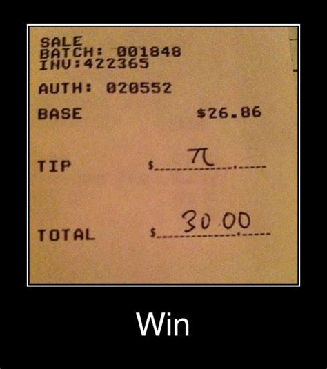 Math Nerd Meme - 11 most irrationally funny pi day memes gifs and comics