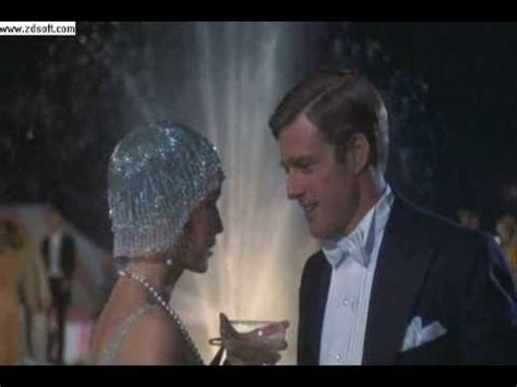 marxist themes in the great gatsby the great gatsby a talk on racism confessions of an