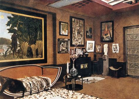 art deco interiors 1000 images about art deco interiors on pinterest art