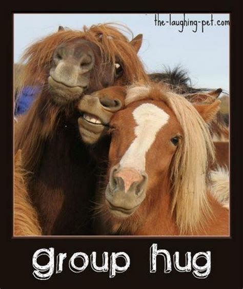 Group Hug Meme - group hug pictures to pin on pinterest pinsdaddy