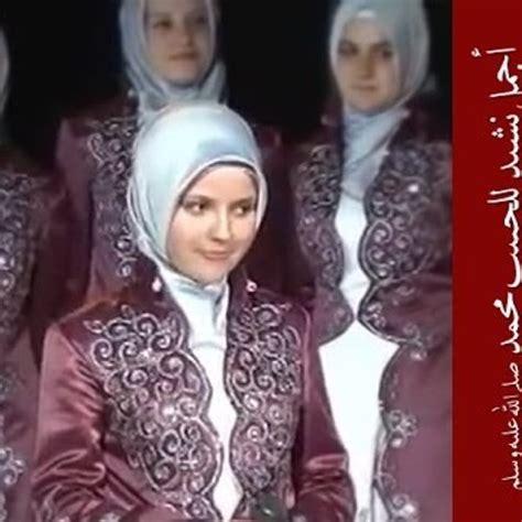 download lagu assalamualaika download lagu assalamualaika ya rasulullah
