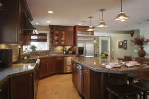 Kitchen remodeling beautiful amp functional kitchen designs