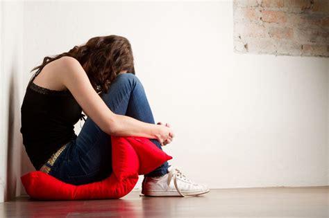 imagenes de adolescentes cool depresi 243 n tips para tratarla en adolescentes