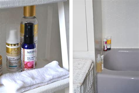 Transformation Salle De Bain Avant Après by Simplement Avant Apr 232 S Home Staging Dans La