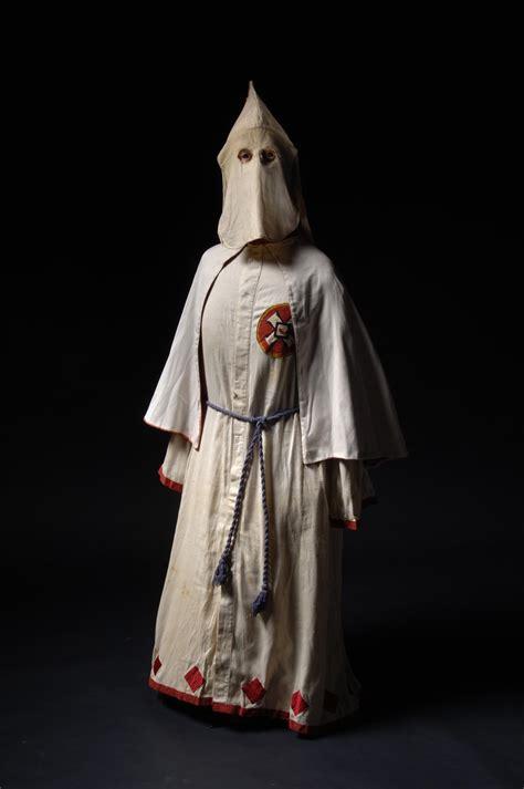 Search Ku Ku Klux Klan Junglekey Fr Image 250