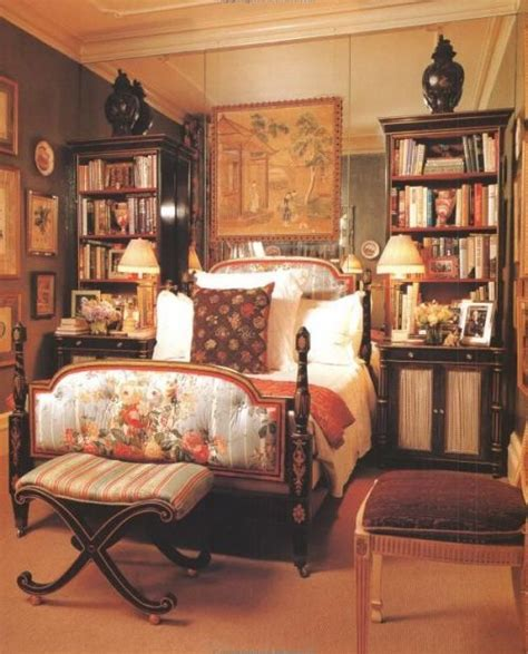 ideas  english country homes  pinterest