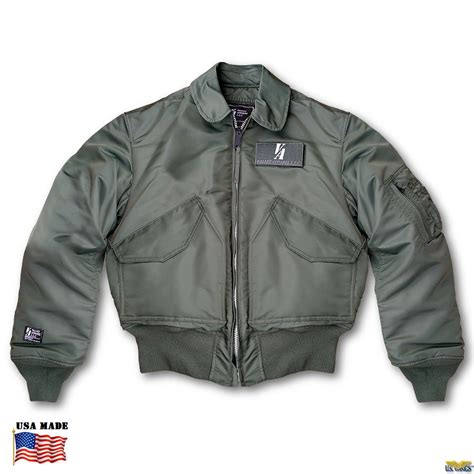 pilot jackets for sale cwu 45p flight jacket us made