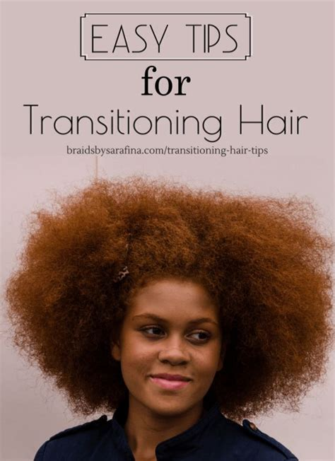 loc hairstyles with shunt easy transitioning hair styles easy natural hairstyles