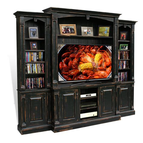 entertainment armoire for flat screen tv flat screen tv armoire entertainment center 28 images