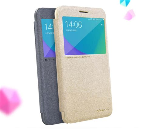 Quality Murah Xiaomi Selfie Light Led 3 5mm Original Aif612 nillkin sparkle folio for xiaomi redmi note 5a gray reviews price buy at nis store