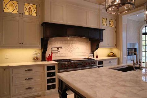 Countertops Mississauga by Dixie Marble Granite Countertops Mississauga