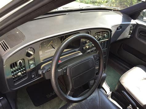 how make cars 1988 saab 9000 interior lighting 1989 saab 9000 interior pictures cargurus