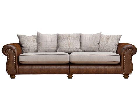 sofas wilmington nc wilmington leather loveseat thomas lloyd